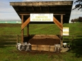 self-serve-farm-stand